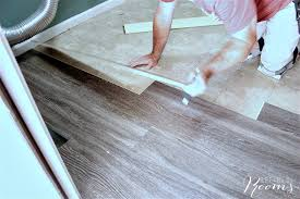 got a flooring project in your future here are 4 reasons to consider using laminate