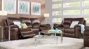 brown leather sofa sets. Exellent Sets Throughout Brown Leather Sofa Sets W