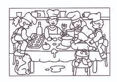 17 Best Boy Template Images Coloring Pages For Kids Colouring