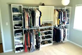 ikea closet pax closet s billy bookcase closet organizer elegant s the best billy bookcase built ins closet ikea pax closet
