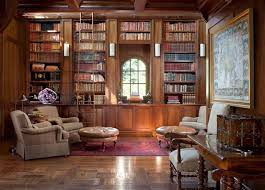home office library design ideas. home office library design ideas of well traditional designs i