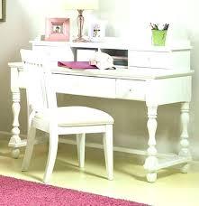 glass makeup vanity vanities set table desk diy top vani