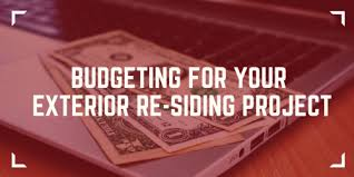 Renovation Budgets How To Create An Affordable Renovation Budget Hatch Homes