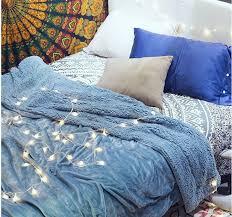 queen sherpa blanket. Interesting Blanket Double Ply Reversible Velvet Plush Sherpa Blanket For Bedding King Size   Queen Inside A