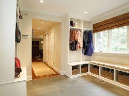 Built In Mudroom Decor Tips Mudroom Storage Mudroom Bench Built In Mudroom Lockers