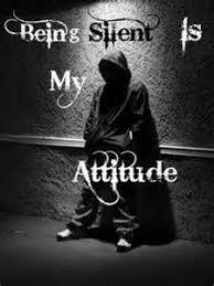 photos for facebook profile for attitude boys. Exellent For Attitude Wallpaper 240x320 Attitude Boy Cool Dude And Photos For Facebook Profile Boys Y