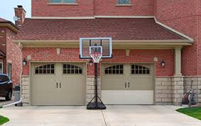 garage doors partsSacramento Garage Door Parts  Eudy