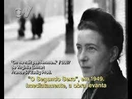 Simone De Beauvoir Quotes Enchanting A VELHICE SIMONE DE BEAUVOIR EPUB DOWNLOAD