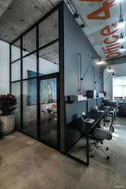 manly office. Office Space Manly. Related Ideas Categories Manly A N