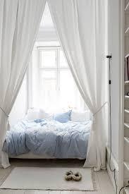 small bedroom lighting ideas. gravityhome small bedroom lighting ideas