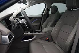 2018 jaguar 4 door. exellent 2018 new 2018 jaguar fpace 35t rsport with jaguar 4 door