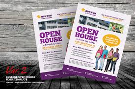 open house flyers template 21 open house flyer designs psd download design trends premium
