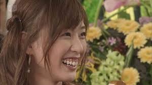 やっぱり美人はどんな髪型でも様になる戸田恵梨香のいろんな髪型厳選