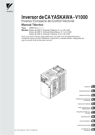 part 117 free electrical diagrams and wiring here for yaskawa electrical drawing software free download full version at Free Electrical Diagrams