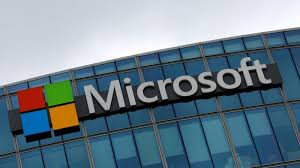 Office 365 Live Microsoft Outlook Office 365 Skype Xbox Live Services Suffer