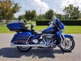 2020 Harley-Davidson® FLHTKSE - <b>CVO</b>™ Limited | Bayside ...