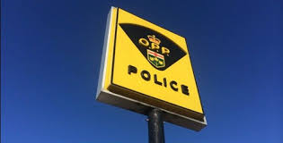 Opp Launches Online Reporting Tool Town Of Tecumseh