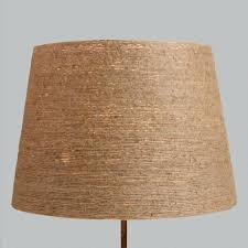 world market floor lamps cool cost plus lamp shades world market floor lamps brown lamp shade