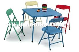 childrens table and chairs folding table and chairs for kids 7 childrens table and chairs ikea