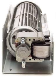 fbk 250 blower kit lennox mpd 3530cnm b fireplace blower fan Ceiling Fan Motor Wiring Diagram fbk 250 blower kit for lennox mpd 3530cnm b