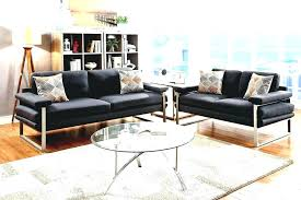 sofa set design architecture breathtaking sofa set designs for small living room layout with contemporary modern sofa set design modern
