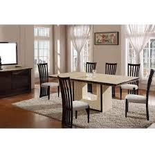 diner style table and chairs uk. diner style table and chairs uk dining with bench fabulous set uk