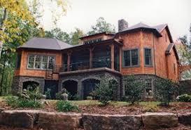 lake house plans. Lake House Plans 0