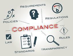 Security Complaince Security Compliance Featured Petri
