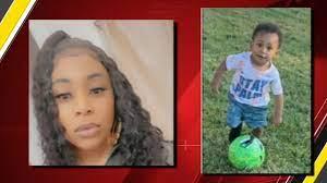 Amber Alert for missing boy; NC police ...