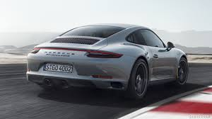 2018 porsche carrera. interesting carrera 2018 porsche 911 carrera 4 gts  rear threequarter wallpaper with porsche carrera