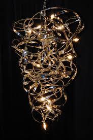 Lamp Vide Stunning Hanglamp Hal Vide Hanglamp Opaal Glas Bol Wit Cm