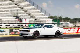 2018 dodge fleet. beautiful 2018 18dodge_challenger_srt_demon_jb_18jpg inside 2018 dodge fleet