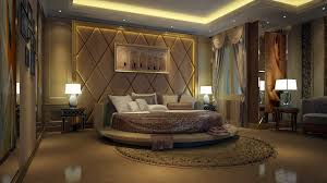 romantic master bedroom decorating ideas. Ideas Romantic Main Bedroom Design Pictures Sensational Master Decorating For Best Bedrooms Interior Designs Great Painting With Lighting Set New In