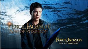 2000x1123 percy jackson s percy jackson wallpaper percy jackson logan lerman annabeth chase