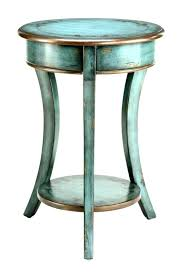 round table best accent tables ideas on decor foyer and entrance way ikea