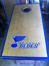 St Louis Blues Stadium Seating Chart Dallas Cowboy Baby Shower Head St Louis Blues Uniforms 2014