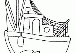 Small Picture Boat Coloring Pages Coloring4Freecom