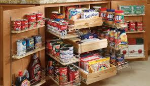 large size of shelves boxes home set storage kitchens depot wheels pots units solutions target kitchen