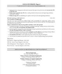 College Sa Upload Assignment Television Executive Producer Resume