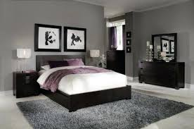 Bedroom With Black Furniture Grey Bedroom With White Furniture Photos And  Buy Black Bedroom Furniture Uk . Bedroom With Black Furniture ...