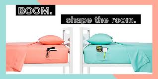 shape your college dorm with target s made for u styler