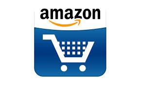 amazon logo 2014. Brilliant 2014 For Amazon Logo 2014