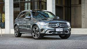 See design, performance and technology features, as well as my mercedes me id. Mercedes Benz Glc 2020 Review 300e Carsguide