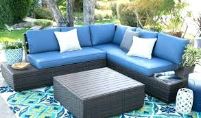 southern outdoor furniture southern outdoor furniture fabulous southern outdoor furniture by southern living outdoor furniture