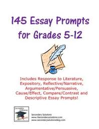 best reflective narrative writing prompts images essay prompts and essay topics 145 reflective narrative expository persuasive