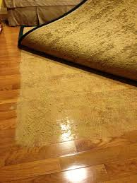 latex backed rugs. Home Interior: High Tech Latex Backed Area Rugs For Wood Floors Backing Stuck Floor 768