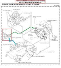 why is this engine so damn complicated??\
