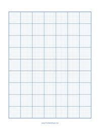 1 8 inch graph paper cross stitch graph paper