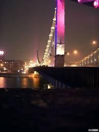 РЕФЕРАТ на тему Висячие мосты Реферат Висячие мосты doc ткрытие моста состоялось 1 мая 1938 г В то время Крымский мост вошёл в первую шестёрку мостов Европы по длине речного пролёта 168 метров