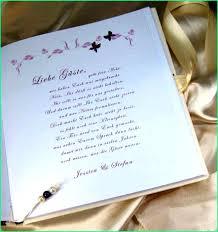 Exploit Gästebuch Hochzeit Seite Gestalten Lovely Sammlung Ber